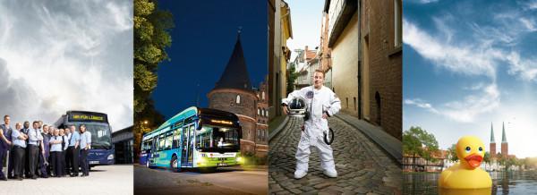 Sv Lübeck Fahrplan